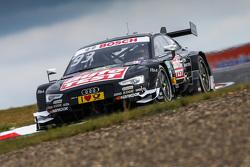 Antonio Giovinazzi, Audi Sport Team Phoenix Audi RS 5 DTM
