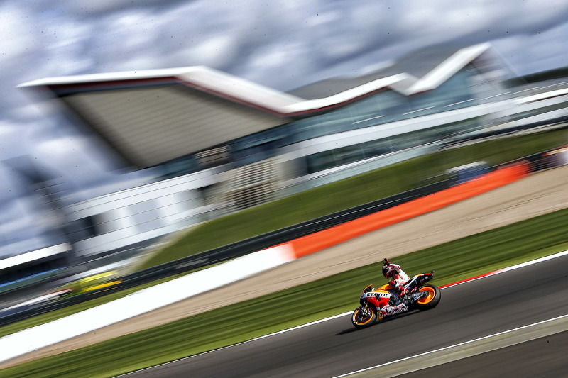 GP de Gran Bretaña 2015