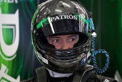 David Heinemeier Hansson, Extreme Speed Motorsports