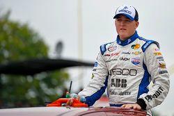 Ty Dillon, Richard Childress Racing Chevrolet