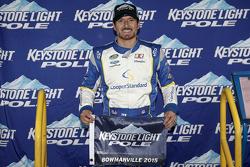Alex Tagliani, Brad Keselowski Racing