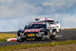 Антоніо Джовінаццо,  Audi Sport Team Phoenix Audi RS 5 DTM