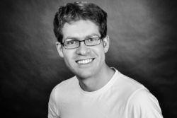 Stefan Ziegler, Motorsport.com Almanya Genel Yayın Yönetmeni
