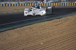 宝马车队15号宝马V12 LMR:约阿希姆·温克霍克、皮耶路易吉·马提尼、 雅尼克·达马斯