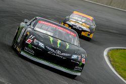 #11 Hugo oliveras, HO Speed Racing