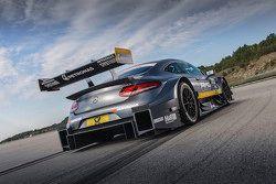 Mercedes-Benz DTM 2016
