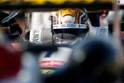 Шарль Леклер, Van Amersfoort Racing Dallara F312 Volkswagen