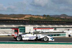 Серджио Сетте Камара, Motopark Academy, Dallara F312 Volkswagen
