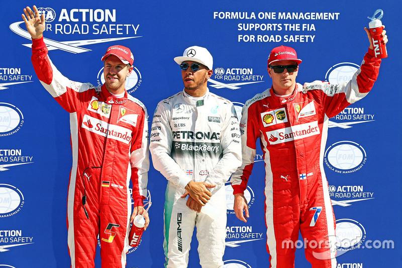 GP de Italia 2015
