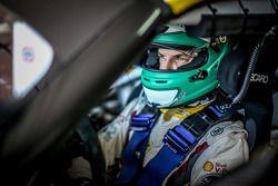 Jesse Krohn, BMW Marc VDS Takımı
