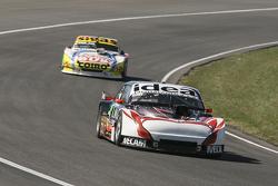 Жозе Мануель Уркера, JP Racing Torino та Маурісіо Ламбіріс, Coiro Dole Racing Torino