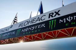 Lohéac RX
