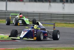 Wiktoria Pankiewicz, RB Racing