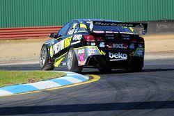 Lee Holdsworth und Sébastien Bourdais, Walkinshaw Performance Holden