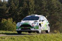 Markko Märtin Motorsport