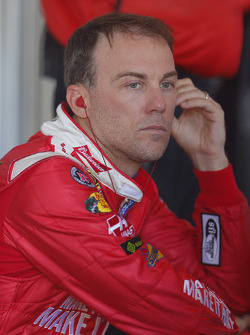 Кевін Харвік, Stewart-Haas Racing Chevrolet