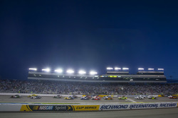 Richmond Internation Raceway