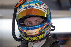 Mark Winterbottom, Prodrive Racing Australia