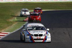Riccardo Fumagalli e Alberto Fumagalli, Zerocinque Motorsport