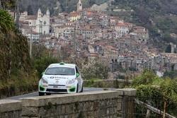 Gianandrea Pisani, Jolly Racing Team