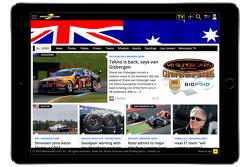 Motorsport.com - Австралия
