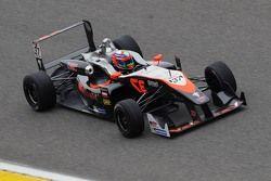 Игорь Валилко, RP Motorsport