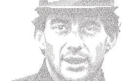 Retrato escrito de Senna