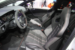 Vokswagen Golf GTI Clubsport