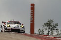 #912 Porsche North America Porsche 911 RSR: J_x0088_rg Bergmeister, Earl Bamber
