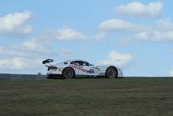 Бен Китинг, Йерун Блекемолен, Riley Motorsports SRT Viper GT3-R
