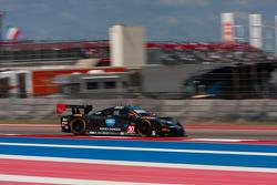Рики Тейлор, Джордан Тейлор, Wayne Taylor Racing Corvette DP