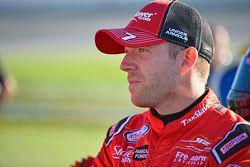 Regan Smith, JR Motorsports
