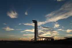 COTA kulesi