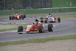 David Beckmann, Mucke Motorsport