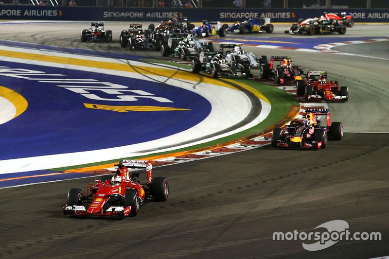 GP Singapore 2015