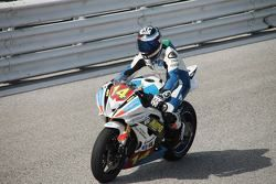 Massimiliano Spedale, GradaraCorse Racing Team