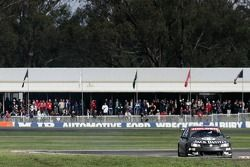Jack Perkins (Jack Daniel Racing Commodore VE)