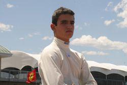 Felipe Polehtto