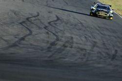John Kaias (Aston Martin DBRS9)