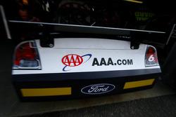 AAA Ford of David Ragan