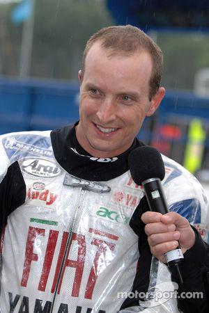 Colin Edwards