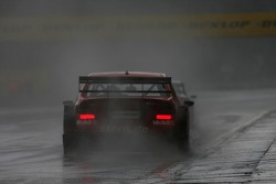 Alexandros Margaritis, Persson Motorsport AMG Mercedes, AMG Mercedes C-Klasse