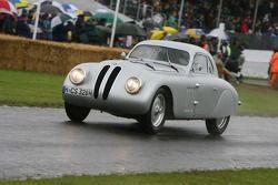 Chris Bangle, BMW 328 Mille Miglia Touring Coupe 1939