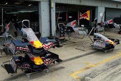 Red Bull Racing,