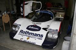 2-Porsche 956 C