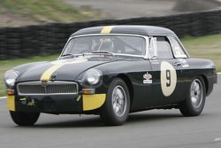 9-George Edney-MGB