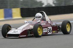 36-Benoit Cosi-Royale