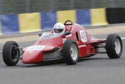 49-Philippe Beloou-Rondeau