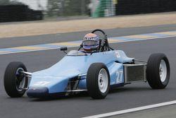 27-Philippe Caron-Royale