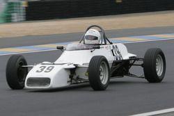39-Michel Guermonprez-Van Diemen